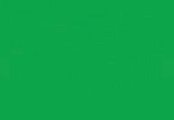 PT Anugerah Dolomit Lestari | Produsen Pupuk Dolomit